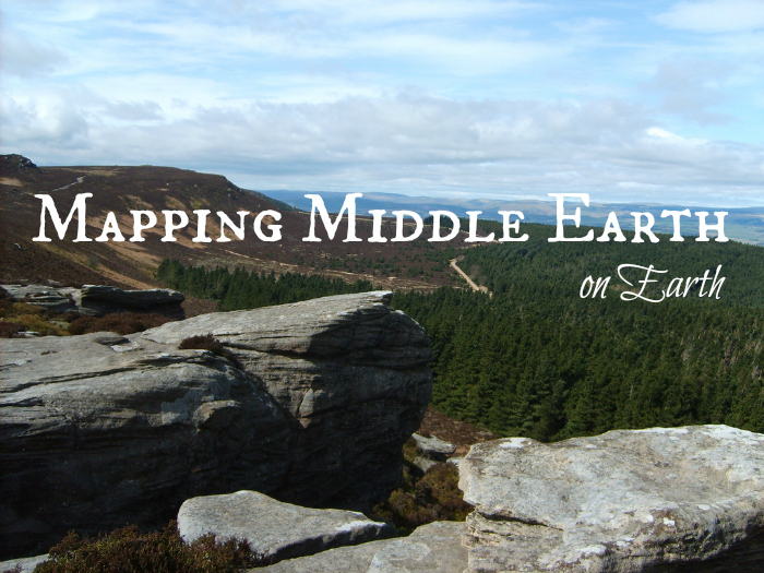 Dwarves of Simonside Hills