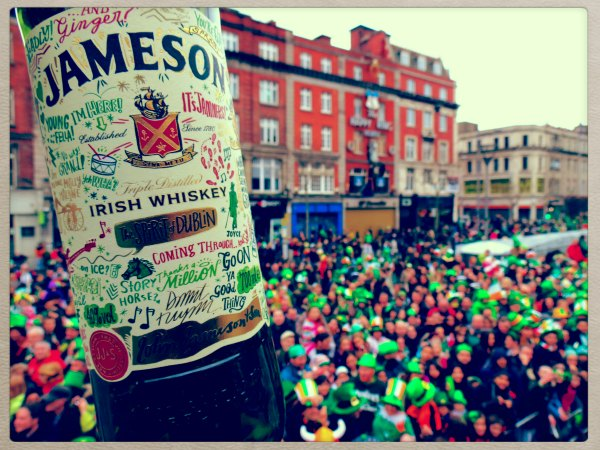 st-patrick-jameson-bottle
