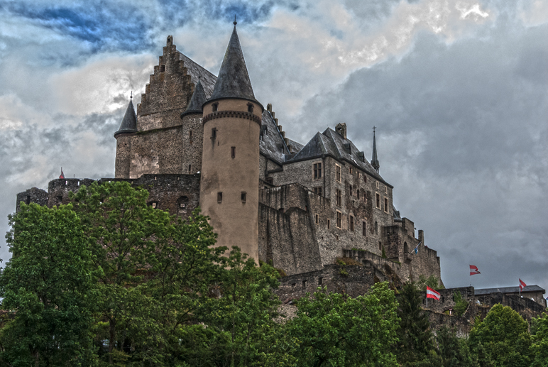 luxembourg castles 4
