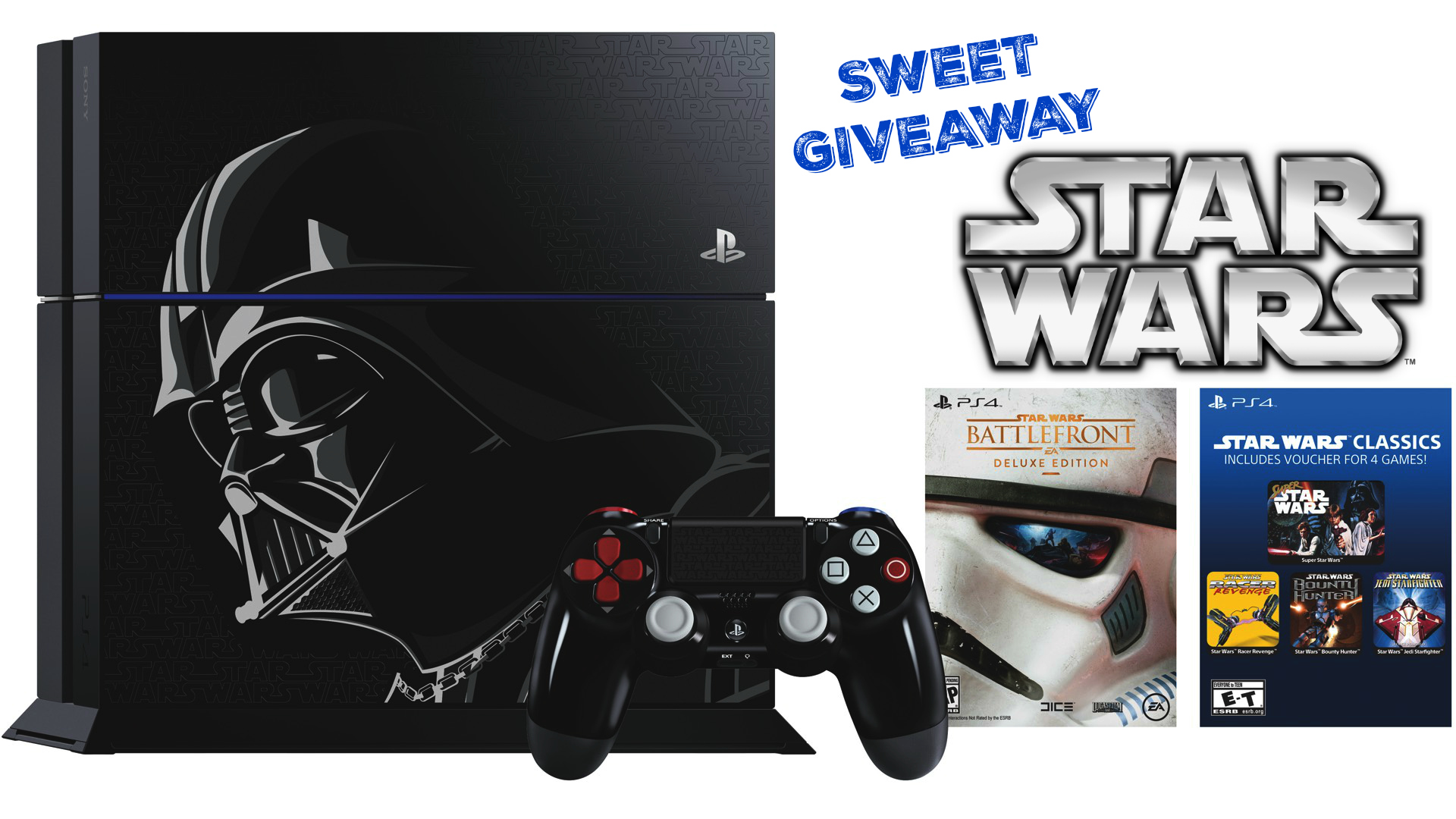 featuredImage giveaway.img