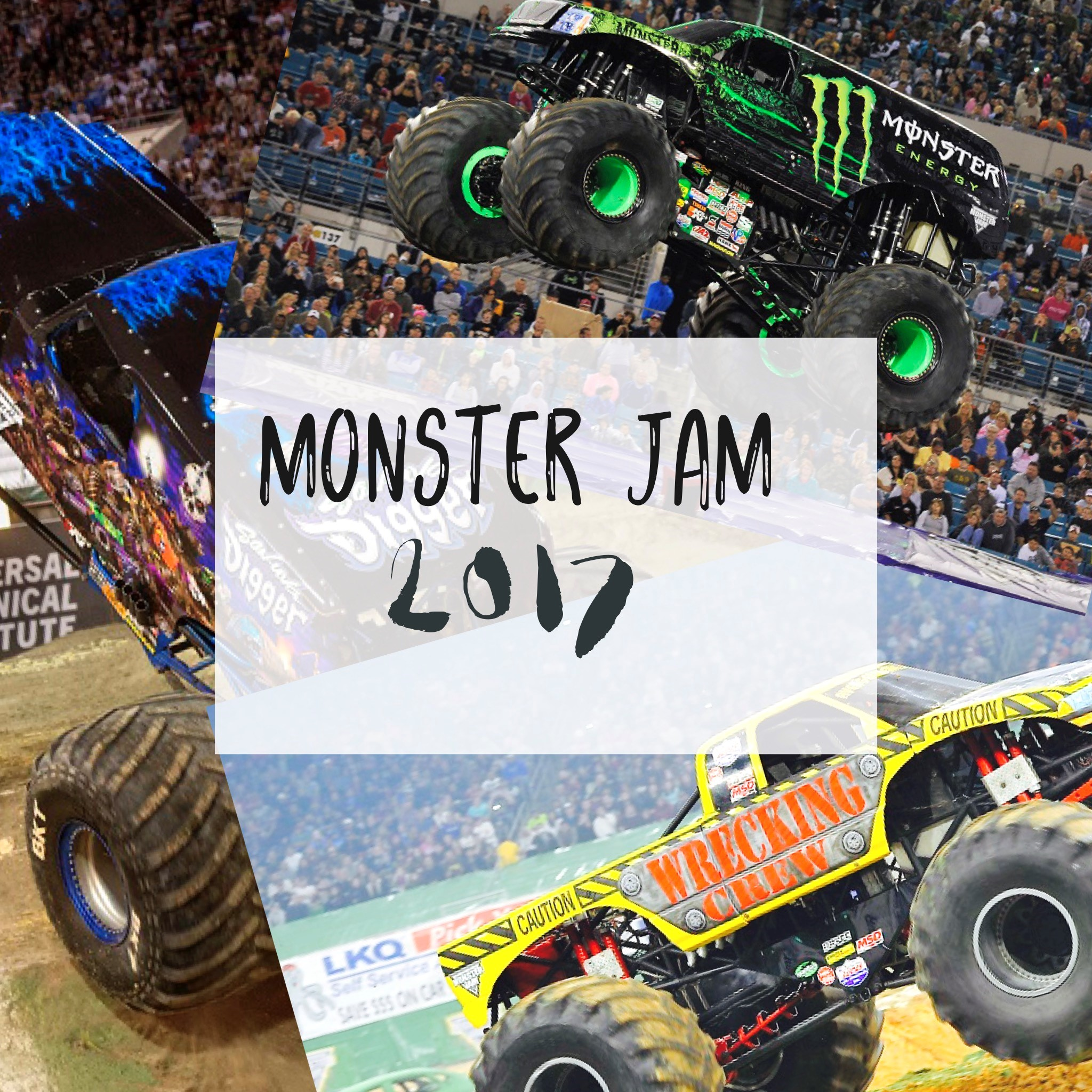 monster jam, monster jam 2017, grave digger, monster trucks