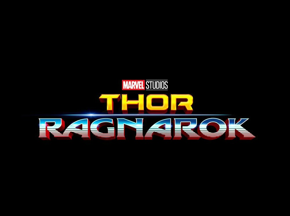 ThorRagnarokfeature