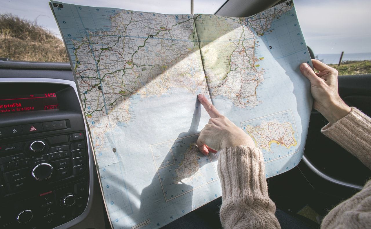 how to become a tour operator, travel for free