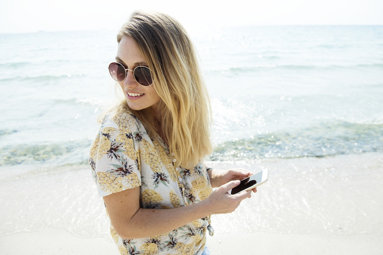 Bali on a Budget, relax on vacation, apps for traveling, taking pictures with your phone