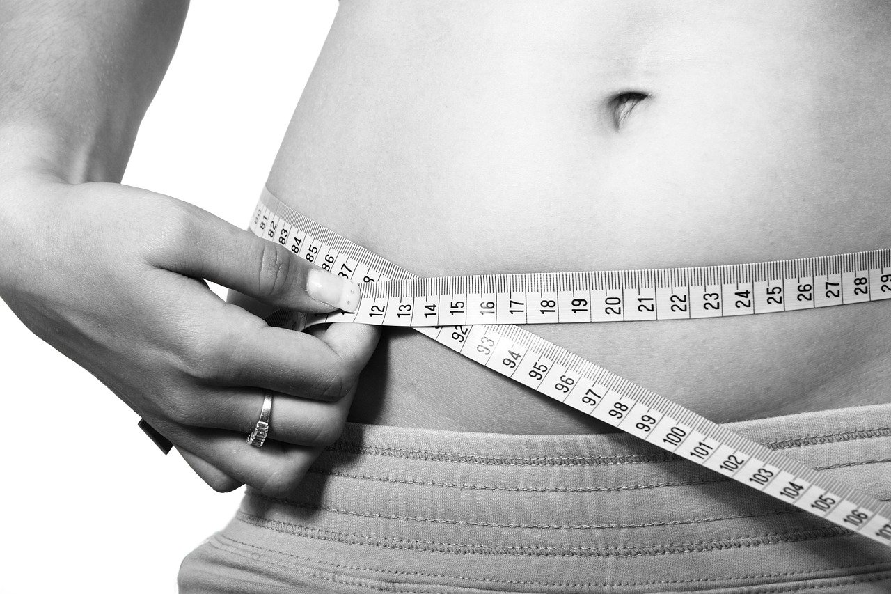 body sculpting, CoolSculpting, liposuction, fat reduction